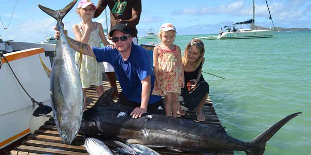Big game fishing grand bay mauritius (4)